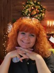 Irina, 52  , Moscow