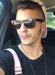 Gabisz, 19 лет, Viamão