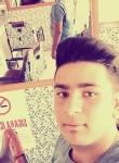 Ahmet, 22  , Jarabulus