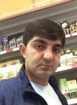 Largo, 34  , Baku