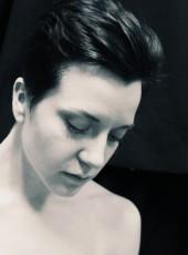 Natalya, 32, Ukraine, Kiev