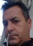Richard, 44  , Durazno