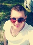 Dmitriy, 25  , Klichaw