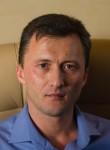 Oleg, 42  , Zheleznogorsk (Krasnoyarskiy)