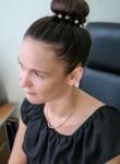 Yuliya, 30  , Babruysk