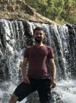 Serdar, 28  , Idil