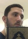 Amir, 26  , Bijbiara