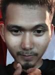 Sukhum, 24  , Satuek