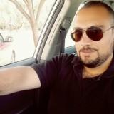 Nadeem, 28  , Tartouss