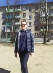 Darya, 31  , Lodeynoye Pole