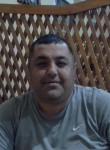 Latif, 18  , Baku