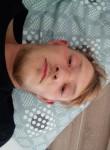 Raphael, 21, Thannhausen