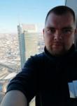 Egor, 33  , Vidnoye