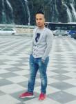 Omid , 28  , Kabul