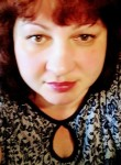 Irina, 36  , Pronsk