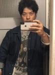 さゆと, 33  , Osaka-shi