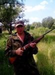 Виталий, 48  , Hadyach