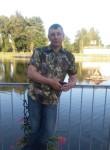 Виталий, 50, Hadyach