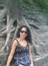 Nastya, 38, Ukraine, Lviv