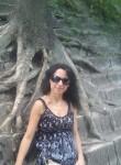 Nastya, 38, Lviv