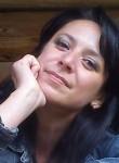 Nastya, 40  , Lviv