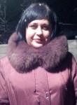 Olga, 41  , Salsk