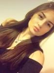 Rimiliya, 21  , Saint Petersburg