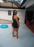 Nashalie, 22  , Caguas
