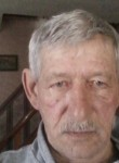 Aleksandr, 65  , Saky