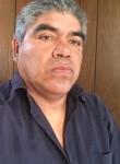 carlosmex, 46  , Statesboro