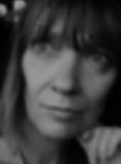 Evelina, 50, Spain, Sabadell