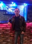 Aleksandr, 43  , Valuyki