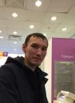 Aleksey, 35  , Cherdakly