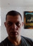 Sergey, 50  , Toguchin