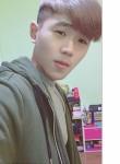 Vincent Tan, 21  , Rawang