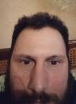 giwrgos, 39  , Kamateron