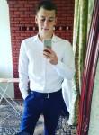 Vasya, 24  , Vienna