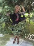 Yuliya, 49  , Odessa