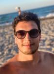 Khalil , 24  , Mahdia