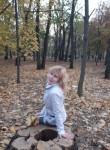 Lyudmila, 53  , Rostov-na-Donu