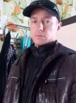 Aleksandr, 29  , Ulan-Ude
