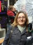Contreval, 59  , Castres