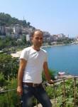 galatasaray, 32  , Ankara