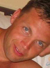Evgeniy, 36, Russia, Cheboksary