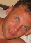 Evgeniy, 36  , Cheboksary