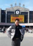 Антон, 53  , Dongguan