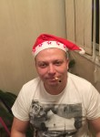 igor, 38  , Poltava
