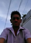 Aldemir, 42  , Limoeiro do Norte