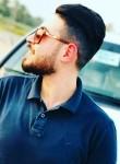 Taha, 22  , Al Hillah