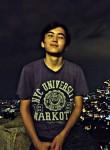 Maks, 21  , Bishkek